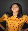FZtvseries Aparna Nancherla