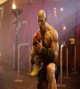FZtvseries Martyn Ford