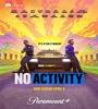 No Activity FZtvseries