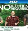 No Kitchen Required FZtvseries