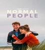 Normal People FZtvseries