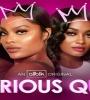 Notorious Queens FZtvseries
