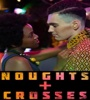 Noughts and Crosses FZtvseries