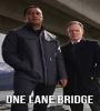 One Lane Bridge FZtvseries