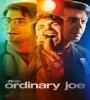 Ordinary Joe FZtvseries