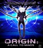 Origin A Call To Minds 2013 FZtvseries