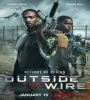 Outside The Wire 2021 FZtvseries