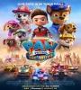 Paw Patrol The Movie 2021 FZtvseries