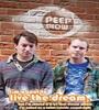 Peep Show FZtvseries