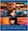 Personal Velocity 2002 FZtvseries