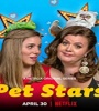 Pet Stars FZtvseries