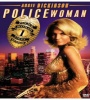 Police Woman FZtvseries