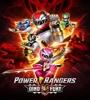 Power Rangers Dino Fury FZtvseries