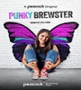 Punky Brewster 2021 FZtvseries