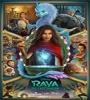 Raya And The Last Dragon 2021 FZtvseries
