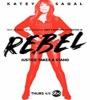 Rebel 2021 FZtvseries