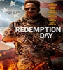 Redemption Day 2021 FZtvseries