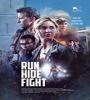 Run Hide Fight 2021 FZtvseries