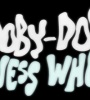 Scooby Doo and Guess Who FZtvseries