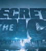 Secrets in the Ice FZtvseries