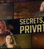 Secrets Lies and Private Eyes FZtvseries