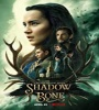 Shadow And Bone FZtvseries