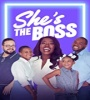 Shes The Boss FZtvseries