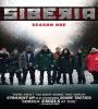 Siberia FZtvseries