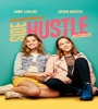 Side Hustle FZtvseries