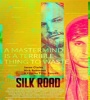 Silk Road 2021 FZtvseries