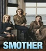 Smother FZtvseries