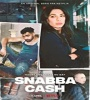 Snabba Cash FZtvseries