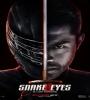 Snake Eyes G I Joe Origins 2021 FZtvseries