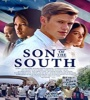 Son Of The South 2020 FZtvseries