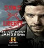 Sons of Liberty 2015 FZtvseries