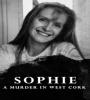Sophie A Murder in West Cork FZtvseries
