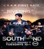 SOUTHLAND FZtvseries