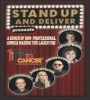Stand Up and Deliver FZtvseries