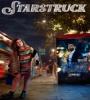 Starstruck FZtvseries