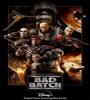 Star Wars - The Bad Batch FZtvseries