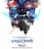 Star Wars - Visions FZtvseries