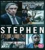 Stephen FZtvseries