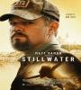 Stillwater 2021 FZtvseries