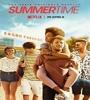 Summertime FZtvseries