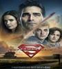 Superman and Lois TuneWAP