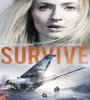 Survive TuneWAP