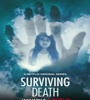 Surviving Death FZtvseries