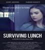 Surviving Lunch 2019 FZtvseries