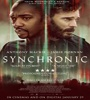 Synchronic 2019 TuneWAP