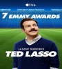 Ted Lasso FZtvseries